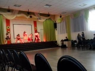 SJW  [coverage dance] MOMOLAND-BOOM BOOM