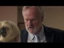 Shameless (UK) 11x02 (FocusStudio) 1080p