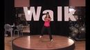 Leslie Sansone - Walk at Home Wake up Ходьба дома для начинающих
