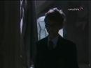 Мальчик в перьях / Feather Boy (2004) (1-6)
