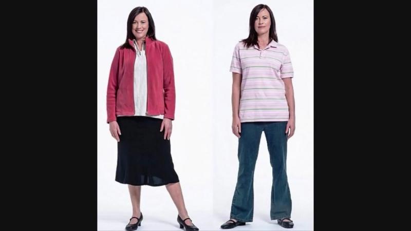 20 вещей которые старят женщин превращая их в теток 💎 Как одеваться после 50 Чт