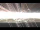 Moonbeam feat Avis Vox-Storm of Clouds (Original Mix)