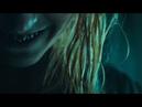 Русалка. Озеро мёртвых - Трейлер 3 HD