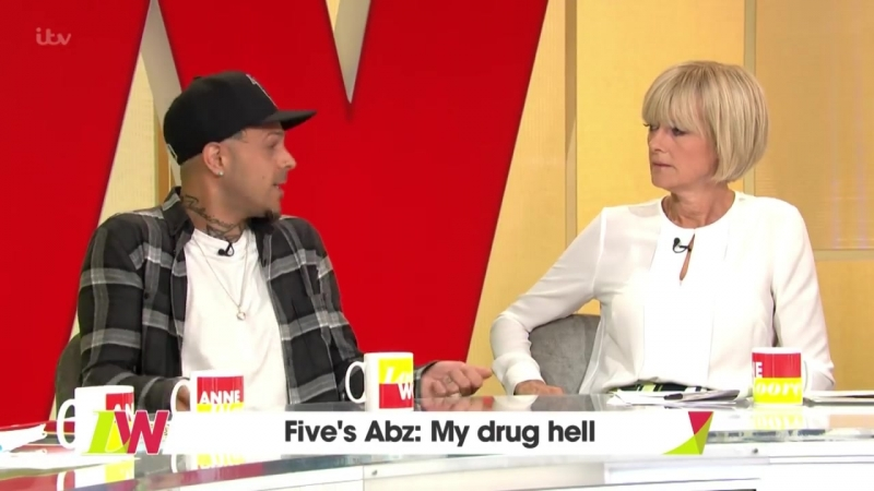 Fives_Abz_Says_the_Devil_Made_Him_Give_Up_DrugsLoose_Women_(MosCatalogue.net).mp4