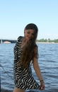 Анастасия Трушина фото #4