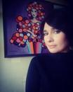 Ирина Романовская фото #24