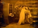 1910 - Франкенштейн / Frankenstein (nk)