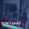 """Sen Anlat Karadeniz on Instagram """"Nefes'in heyecan dolu hazırlığına ortak olmak isteyen herkesi 1 saat sonra atv'de bekliyoruz 😌 Etiketimiz ⃣ İ..."""