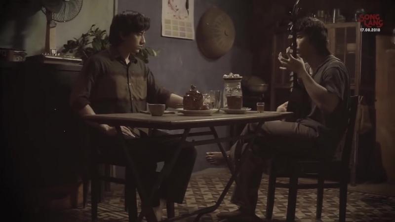 Song Lang _ BTS - Thập niên 80s giữa lòng Sài Gòn hiện đại