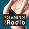 Tort.FM | Игровое онлайн радио