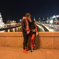 Елена Степанюк фото