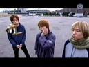 【動画 LIVE】 SWEET TRANCE 2001 FAIRY FORE, Waive, Psycho le Cemu, La'cryma Christi, PIERROT Plas