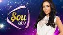 Şou ATV 14.05.2019 - Pünhan İsmayıllı, Gövhər Rzayeva, Aqşin Fateh, Yusif Mustafayev