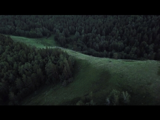 Каркаралинск, часть 2