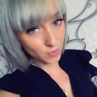 Анна Гаевая