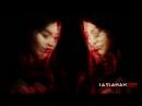 Merdan Kowusow ft Dida MC-Hany ayt TmRap-HipHop