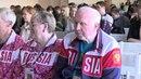 Олимпийские легенды встретились 23 апреля с вологодскими школьниками