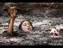 Girl Sinking in Sand 2018 19
