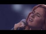 Katy B - Live at iTunes Festival 27_09_2013