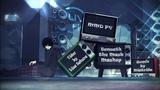 [MMD PV][Persona 5] Beneath the Mask Mashup [Remix by MiatriSs]