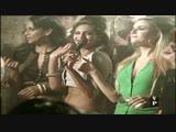 Amy Winehouse &amp Mark Ronson - Valerie 1080р