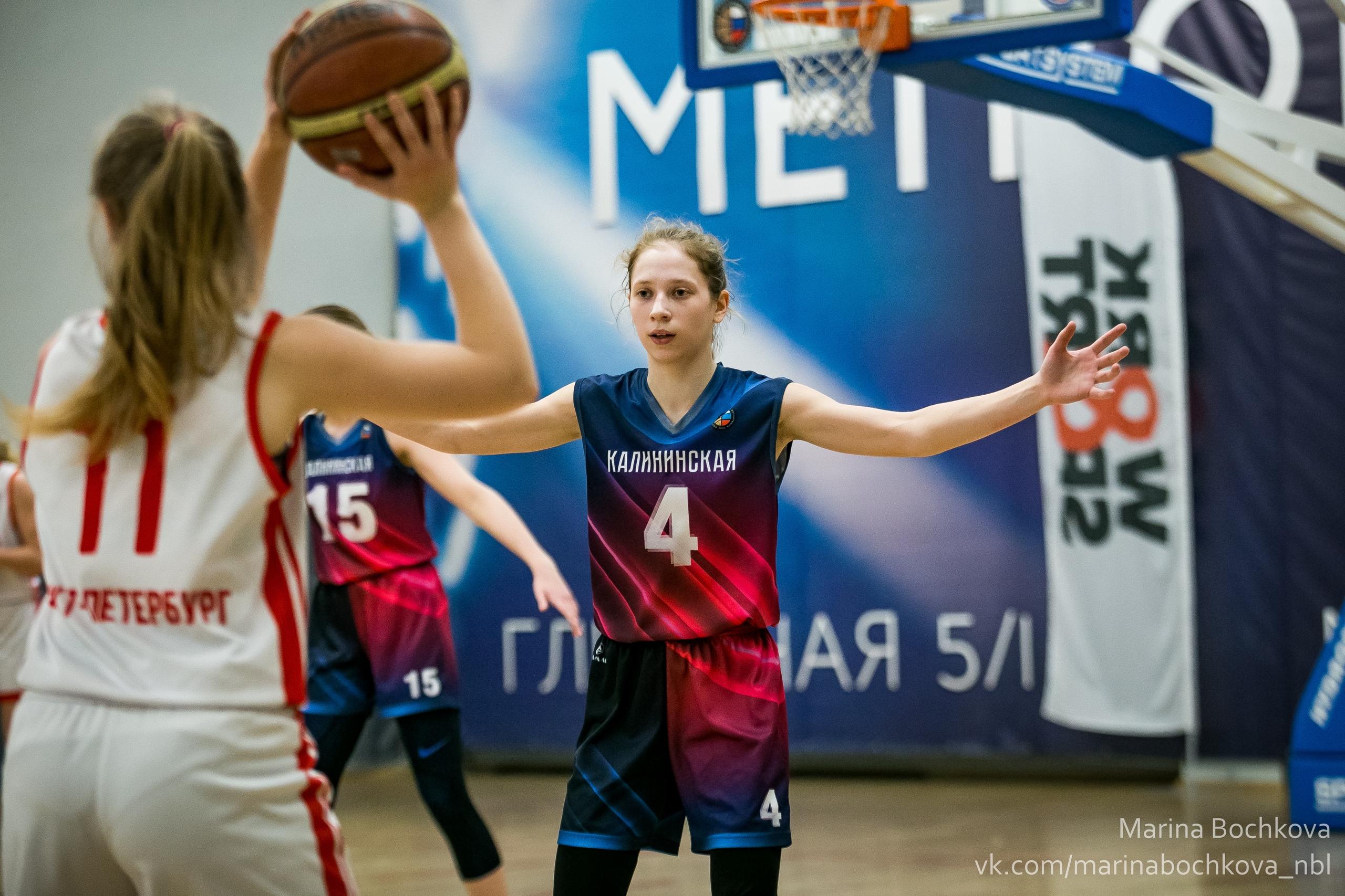 Александра Бархаева