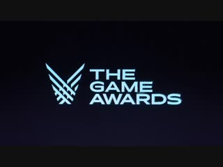 Тизер номинантов the game awards 2018