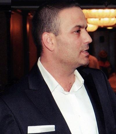 Orhan Atmca