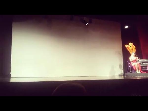 Artah Myriam Fares ❤ iraqi dance Ariadna Moreno Mariandelis Abreu