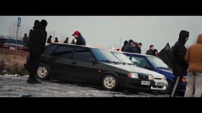 БПАН Нижний Новгород 21.12.2014 - YouTube_0_1421487153085