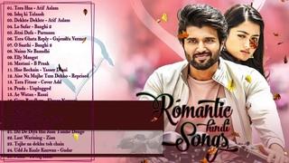 Top 25 Romantic Hindi Love Songs 2018 | New Hindi Love Songs 2018 Музыка