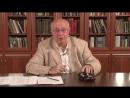 ПРОДОЛЖЕНИЕ АП Смысл ИГРЫ о первом этапе разворота диверсионного проекта пенсионной реформы и реальных итогах выборов 09 09