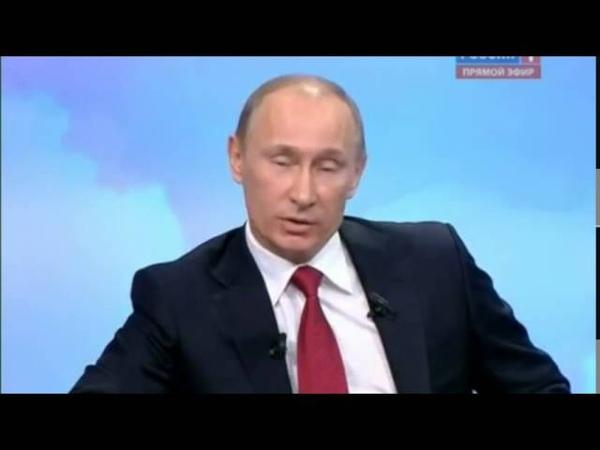 30 серебрянников от Президента Суггестия 25 й кадр Папиросов Фильм***
