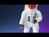 Что происходит с человеком в космосе