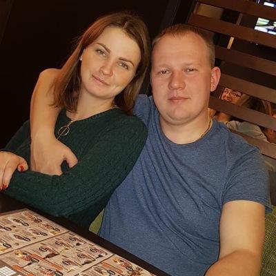 Денис Рабыкин