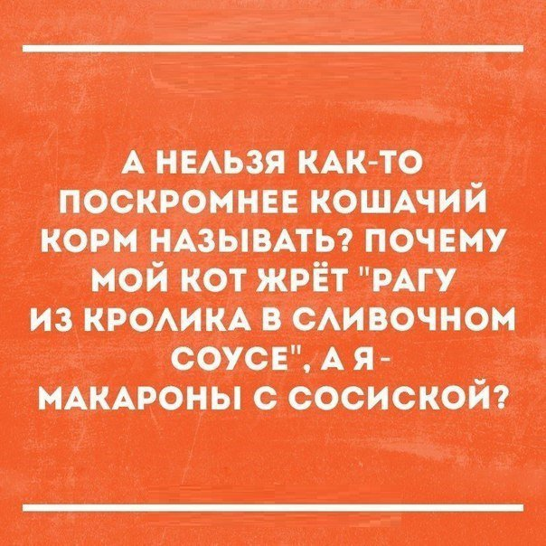 https://pp.userapi.com/c844216/v844216316/11f530/fUubN9ei9Fs.jpg