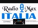 SOLO MUSICA ITALIANA LIVE DALLE ORE 21:30ALLE ORE 23:00