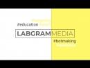 Создание рекламы в instagram LabgramMedia