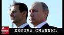 В Идлибе все складывается против Путина
