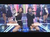 181212 IZ4648 (IZ٭ONE AKB48 Nogizaka46 Keyakizaka46) - Hitsuzensei @ FNS Festival