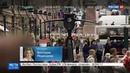 Новости на Россия 24 Изъятие или похищение русские лишаются детей в Финляндии