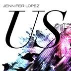 Jennifer Lopez альбом Us