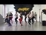 Lil Jon, Offset, 2 Chainz- Alive Choreography - Galya Kalyagina