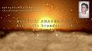 Η σχέση ανάμεσα στο Event, το Mandela effect, την 5η διάσταση και τον 932