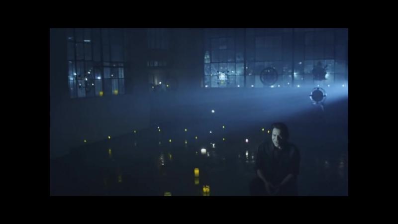 Andy - Hasrat ( Dj.Andysh Remix )