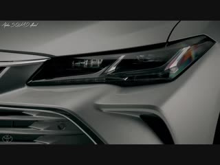 2019 Toyota Avalon – ALL YOU NEED TO KNOW HOT SEDAN 