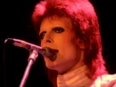 08 David Bowie – Moonage Daydream Ziggy Stardust And The Spiders From Mars The Motion Picture