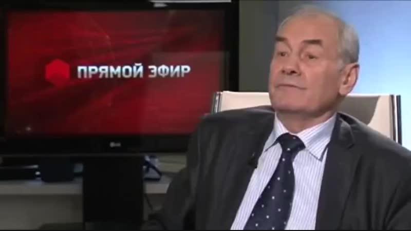 Что скрывает зловещий договор РФ с НАТО Закон N 99 ФЗ
