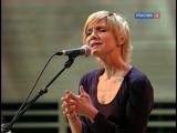 Лидия Чебоксарова - До звука твоего звонка.