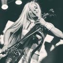 София Мальцева фото #38